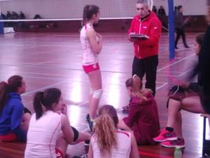 Voleibol 1