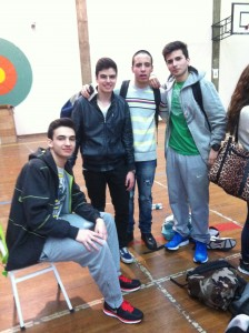 basquet 3x3_3