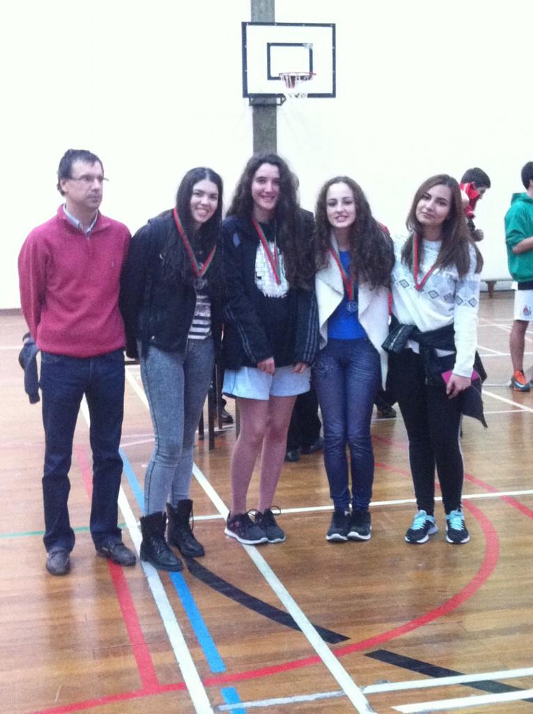 basquet 3x3_4