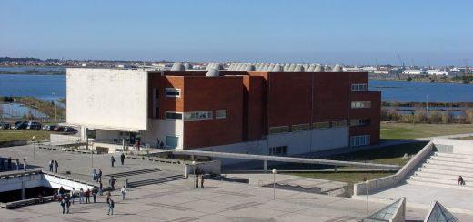 universidade_de_aveiro_2