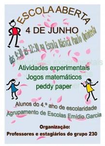 Escola Aberta- dia 4 panfleto (1) (1)