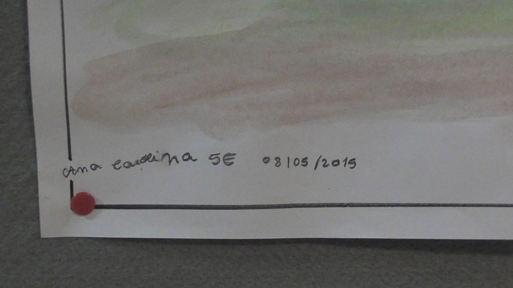 S1530046