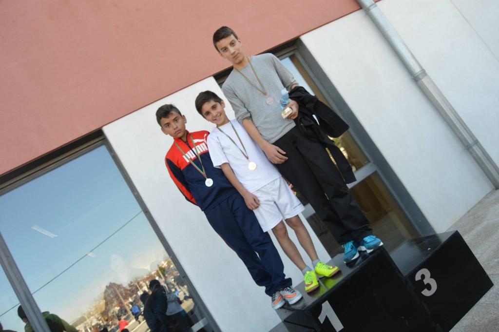 Foto 2 CM - escola