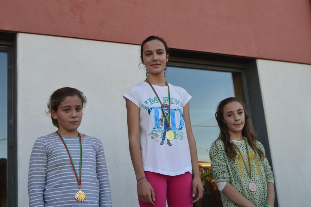 Foto CM - escola