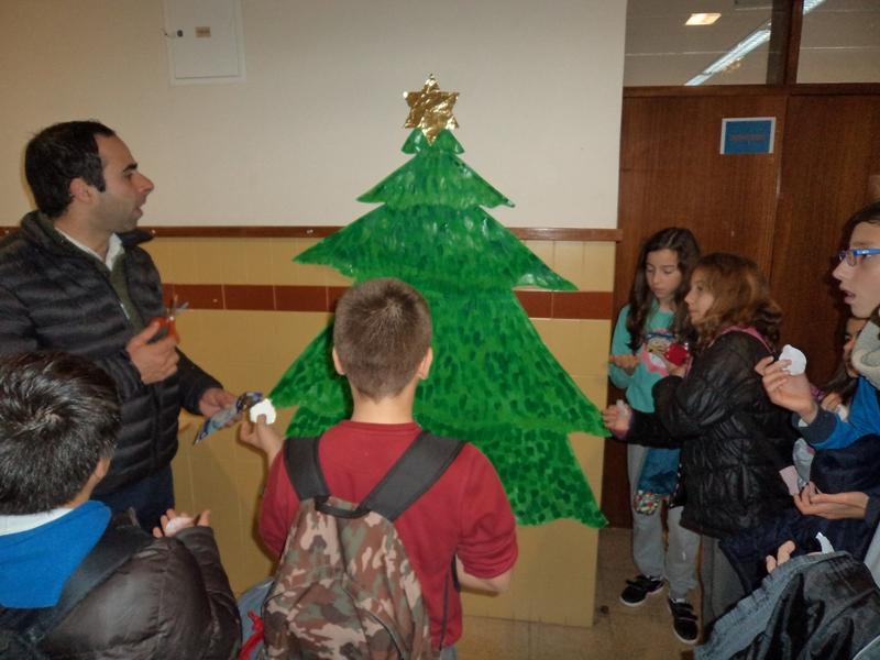 arvore de natal (1)