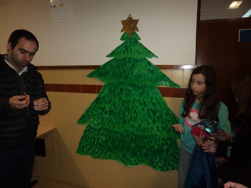 arvore de natal (2)