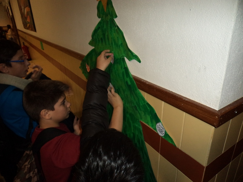 arvore de natal (4)