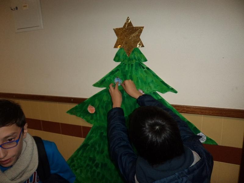 arvore de natal (5)