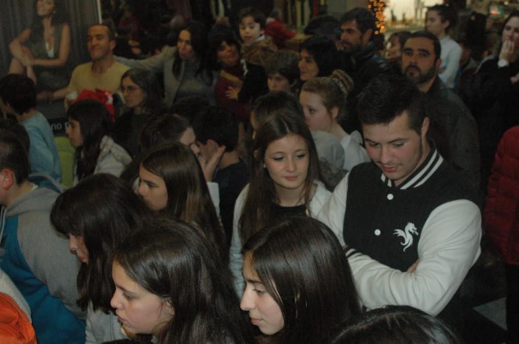 cafeconcerto15 (14)