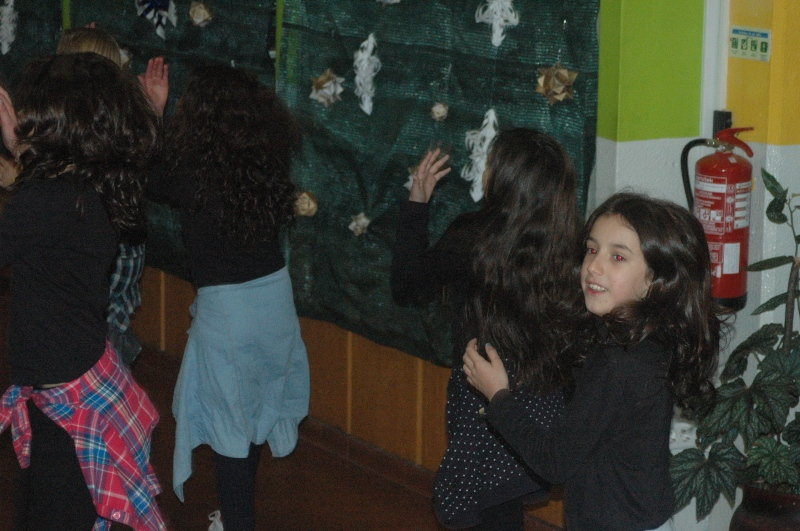 natal_pauloquintela15 (22)