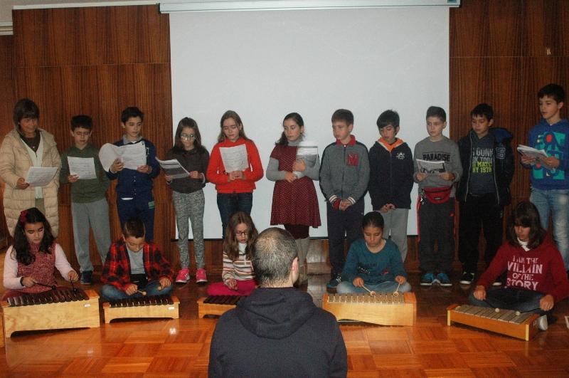 natal_pauloquintela15 (4) cópia