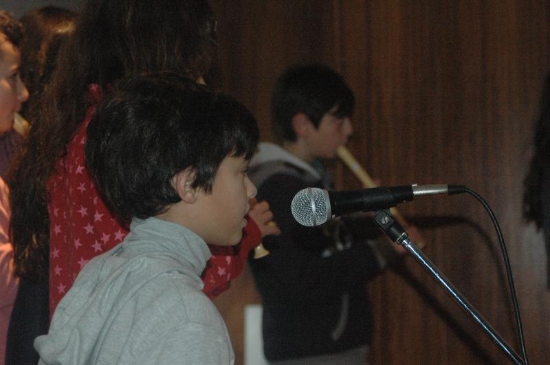 natal_pauloquintela15 (8)