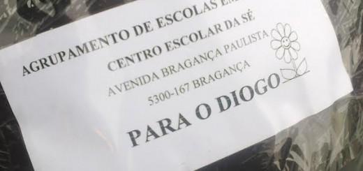 99056364-cb8f-41ce-bb49-04d13dba5c3a