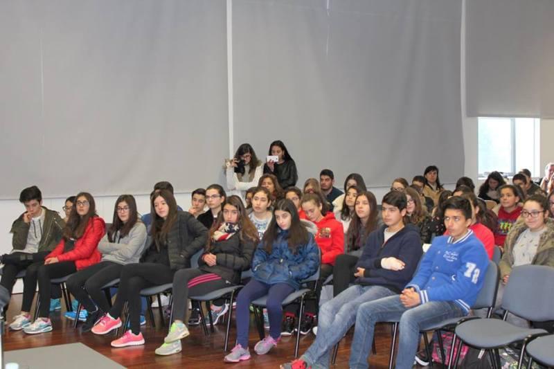 Parlamento dos Jovens 2016 (1)