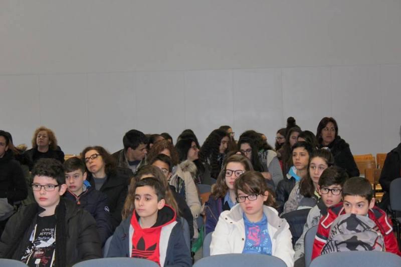 Parlamento dos Jovens 2016 (14)