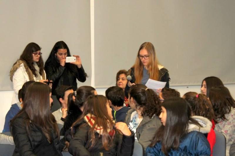Parlamento dos Jovens 2016 (17)