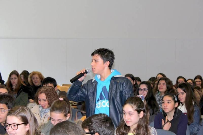 Parlamento dos Jovens 2016 (18)