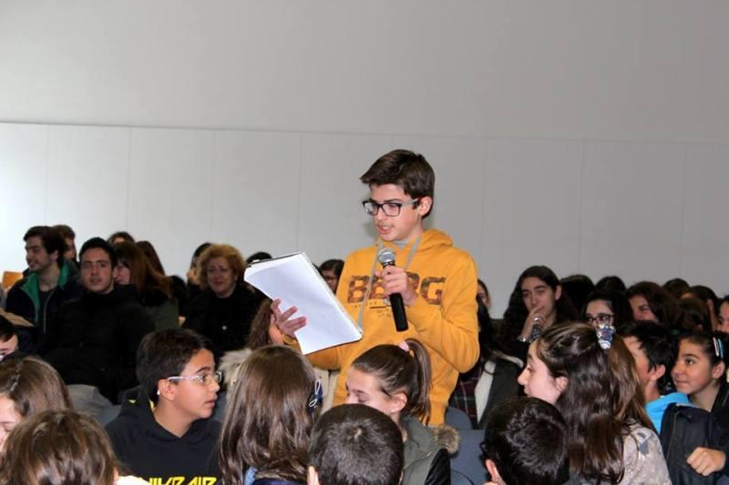 Parlamento dos Jovens 2016 (2)