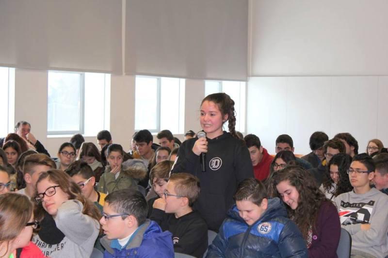 Parlamento dos Jovens 2016 (20)