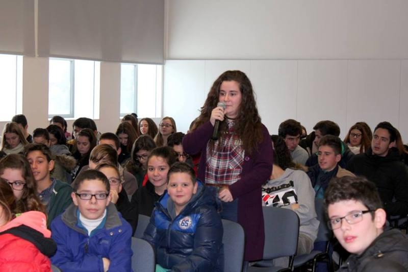 Parlamento dos Jovens 2016 (21)