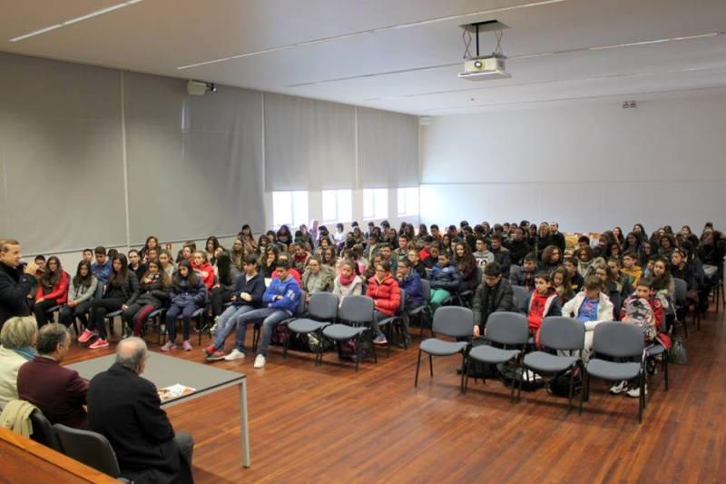 Parlamento dos Jovens 2016 (24)