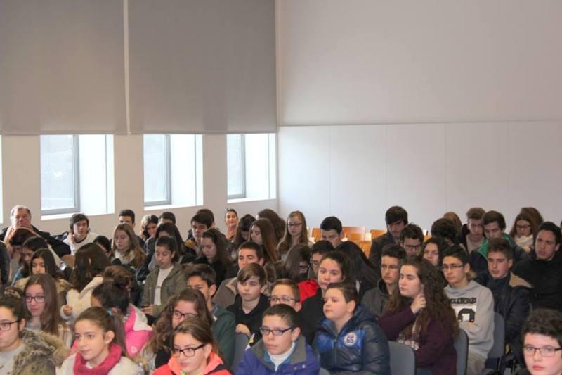 Parlamento dos Jovens 2016 (9)