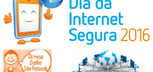 cartaz internet 01