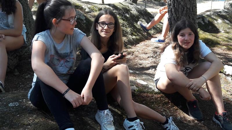 Acampamento_2016 (10)