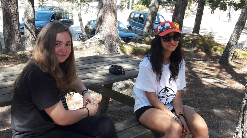 Acampamento_2016 (11)