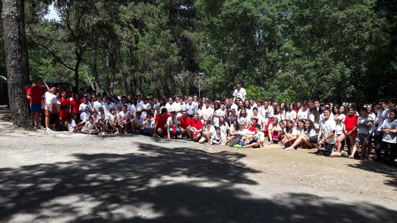 Acampamento_2016 (224)