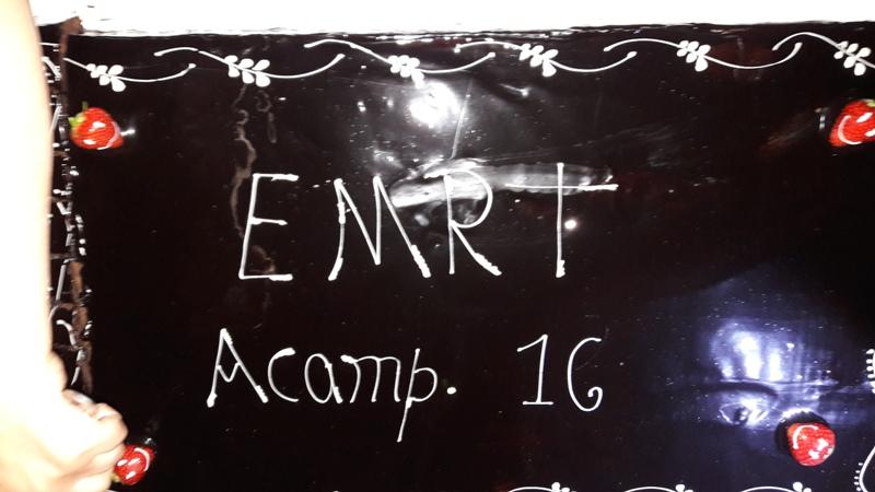 Acampamento_2016 (42)