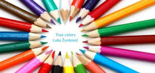 true-colours