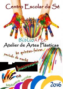 cartaz-biblioarte-2016-1