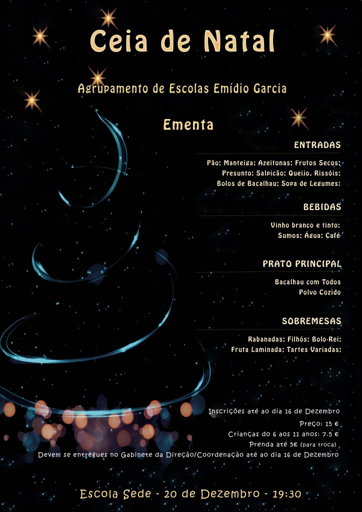 cartaz-de-natalfinal-2-1