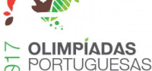 olimpiadas-2017-banner_lateral