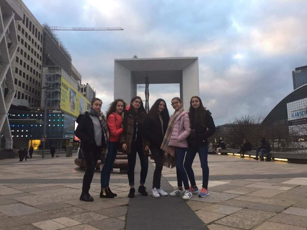 Paris-24fev a 1março-8.º-9.º e10.º anos (1)