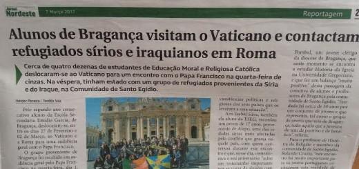 Roma 22
