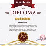 Ana_Sardinha