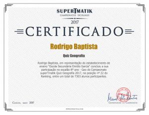 Rodrigo_22