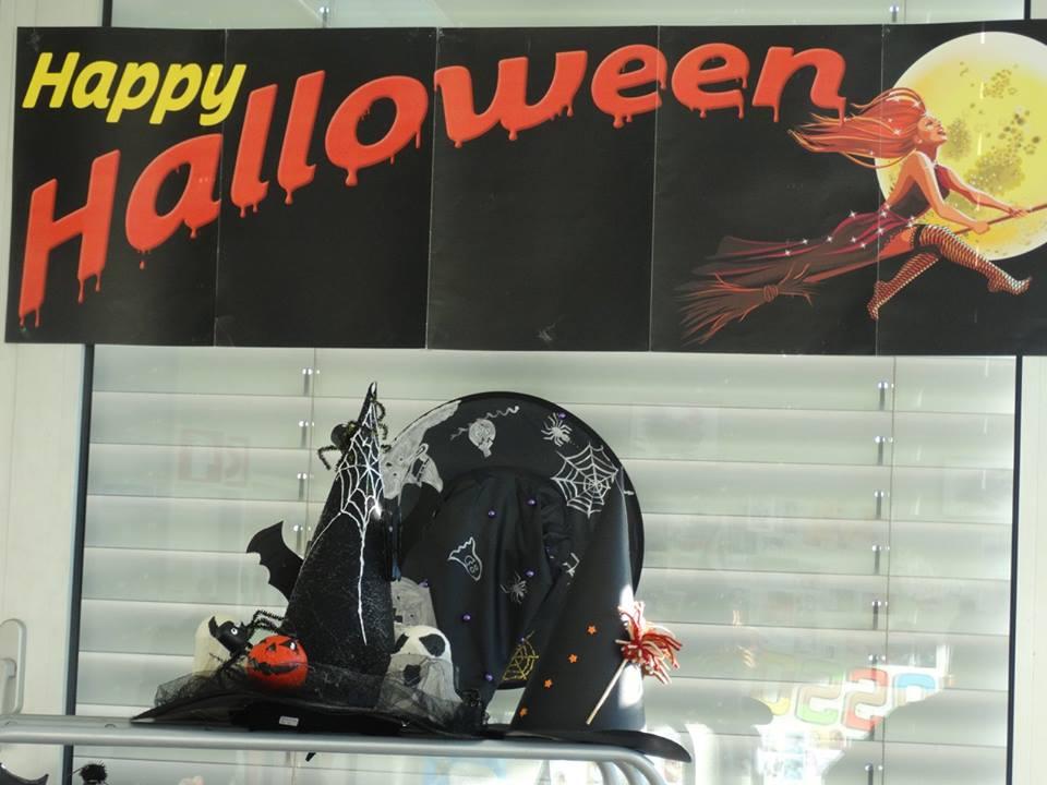 halloween_Sé