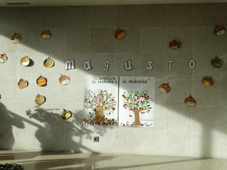 magusto_SE3