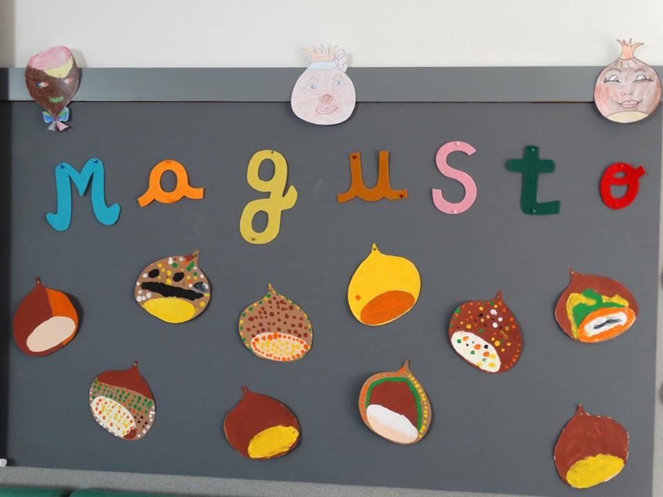 magusto_SE4