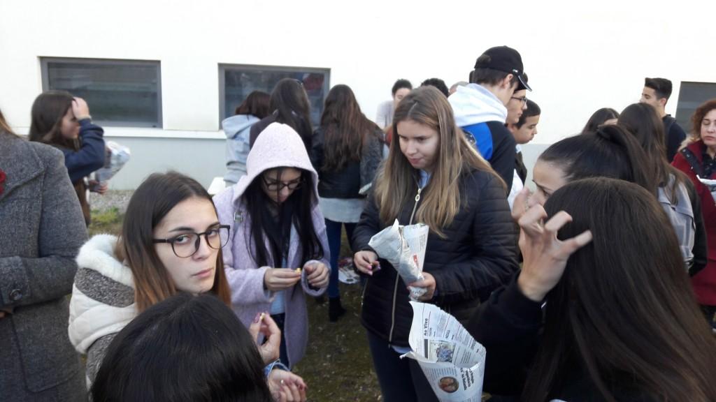 magusto_liceu (19)