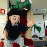 mascararte_SE (7)