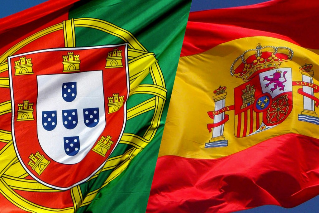 portugal-ou-espanha