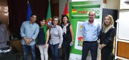 projeto_intercambio_espanha1