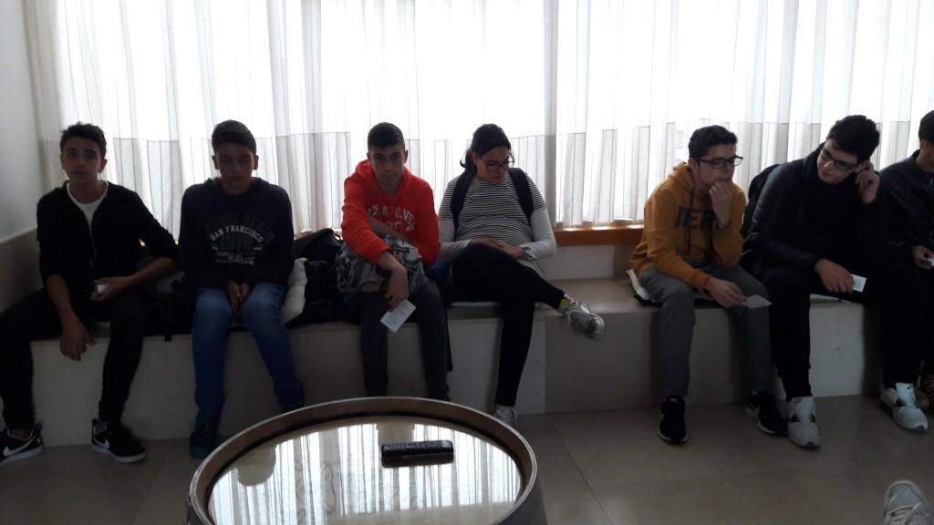 vista_seminario (12)