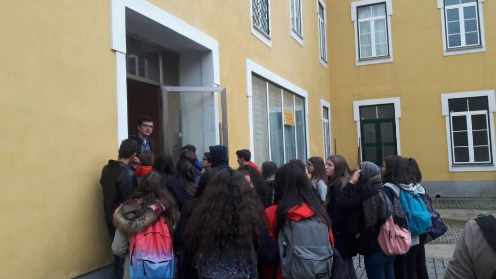 vista_seminario (16)
