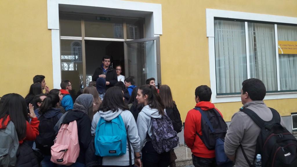 vista_seminario (18)