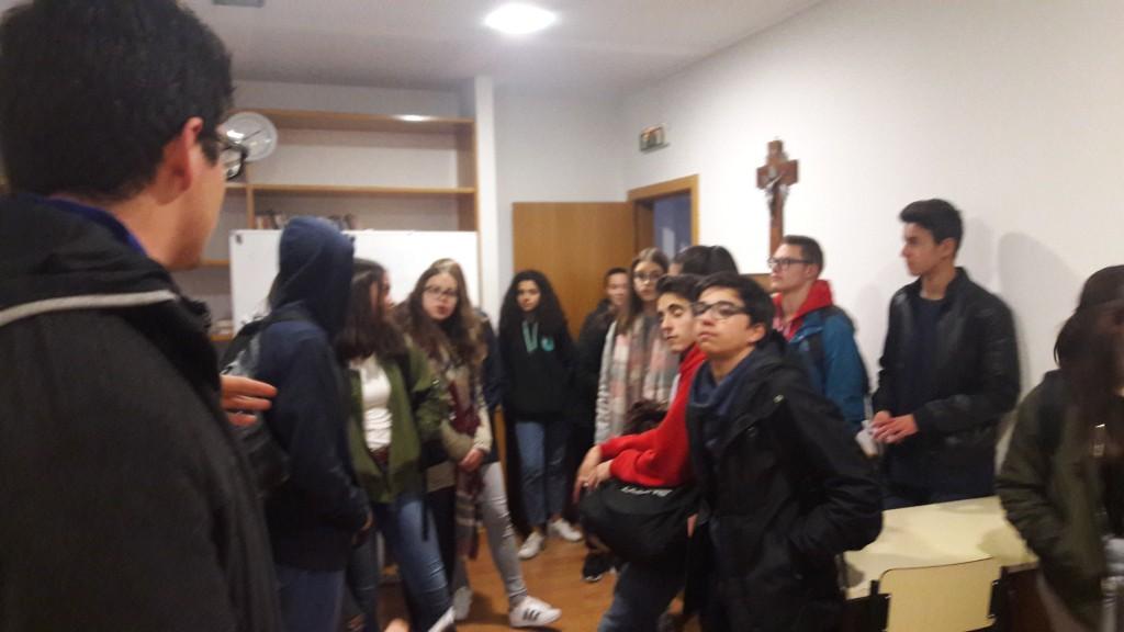 vista_seminario (21)